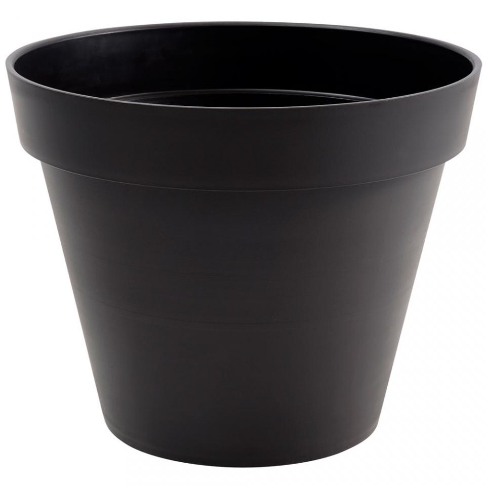 Pot de fleurs Toscane Zen
