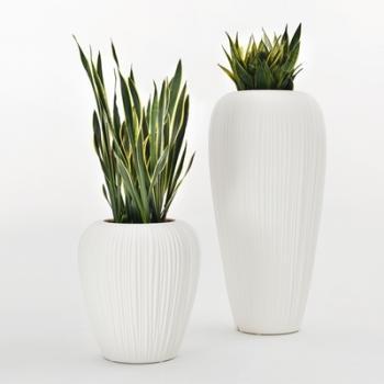 Pot de fleurs design MYYOUR