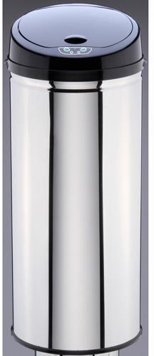 Poubelle Automatique - 42