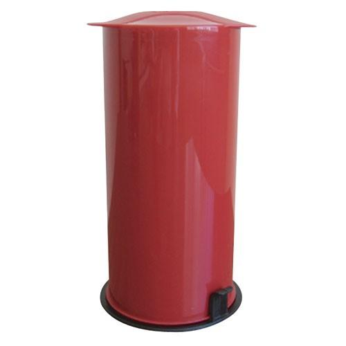 innodis presse a briquettes compacteur de papier compresse acier generique. Black Bedroom Furniture Sets. Home Design Ideas