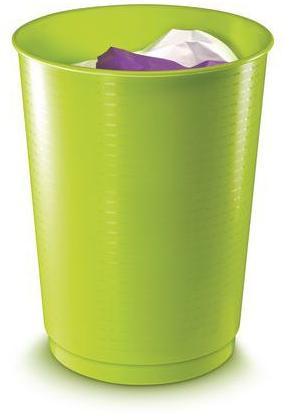 Corbeille à déchets - 40 L
