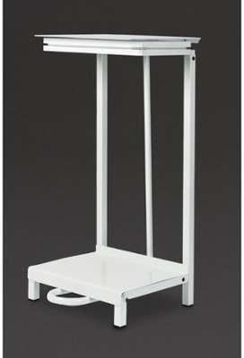 catgorie poubelle page 2 du guide et comparateur d 39 achat. Black Bedroom Furniture Sets. Home Design Ideas
