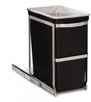 cat gorie poubelle page 14 du guide et comparateur d 39 achat. Black Bedroom Furniture Sets. Home Design Ideas