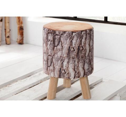 recherche arbre du guide et comparateur d 39 achat. Black Bedroom Furniture Sets. Home Design Ideas
