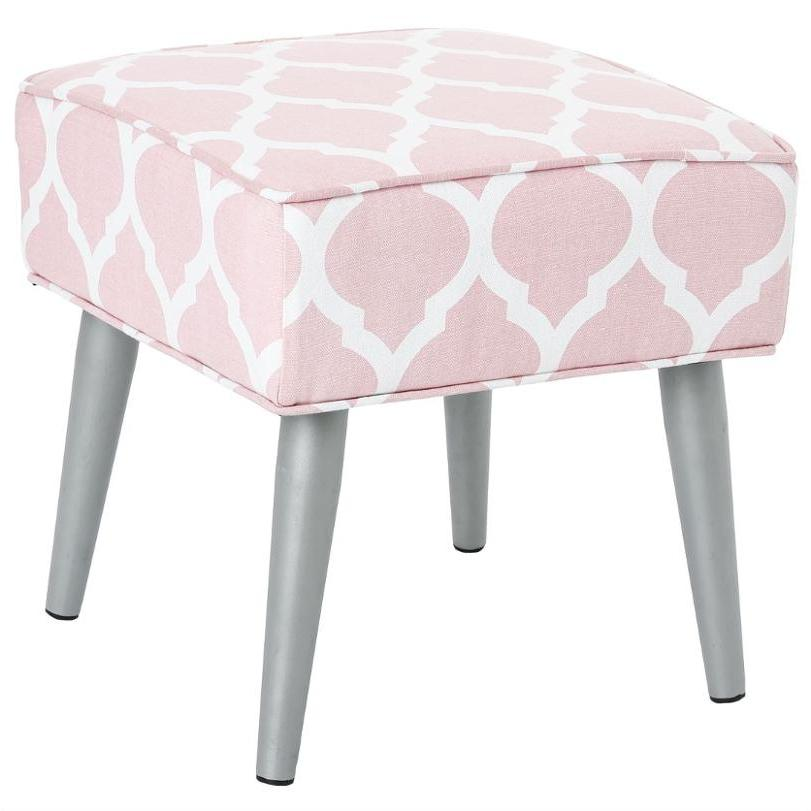 recherche rose du guide et comparateur d 39 achat. Black Bedroom Furniture Sets. Home Design Ideas