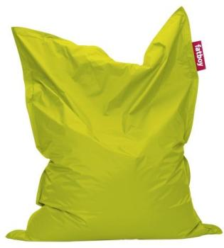 Fatboy Original - Pouf - vert
