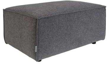 recherche king d du guide et comparateur d 39 achat. Black Bedroom Furniture Sets. Home Design Ideas