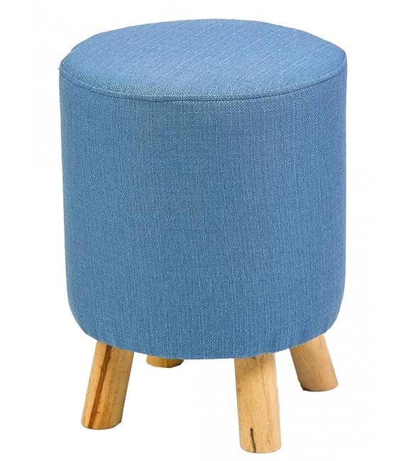 recherche ultra sons du guide et comparateur d 39 achat. Black Bedroom Furniture Sets. Home Design Ideas