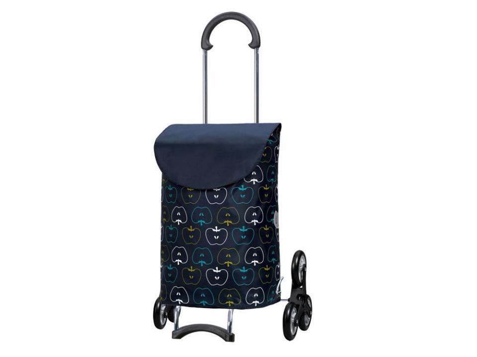 andersen c chariot courses 6 roues scala hera rouge. Black Bedroom Furniture Sets. Home Design Ideas