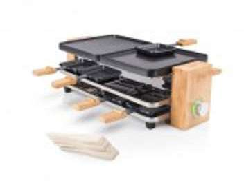 Raclette PRINCESS 01 162910