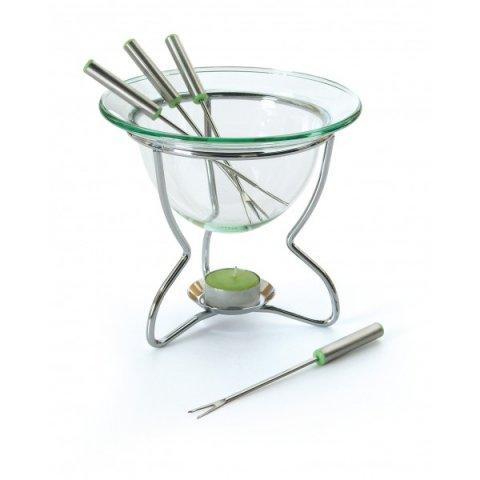 mastrad sac oignons 17kilos f93363. Black Bedroom Furniture Sets. Home Design Ideas