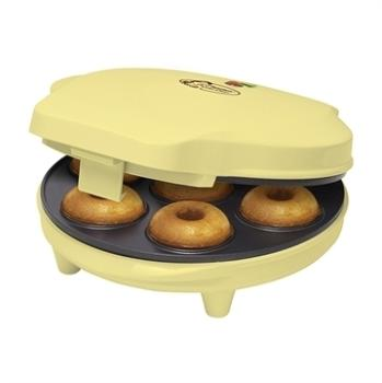 Appareil à donuts Bestron