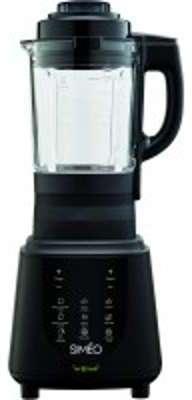 Blender chauffant SIMEO BCV600