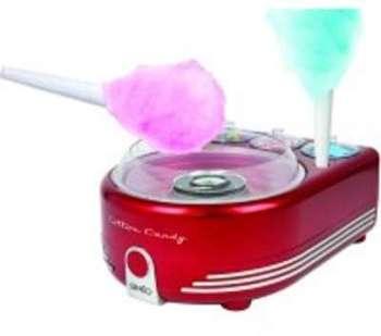 Machine à churros SIMEO FBP610