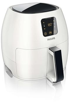 Airfryer XL Philips HD9240