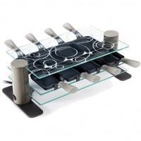 Raclette LAGRANGE 009801