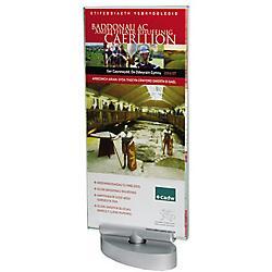 Catgorie prsentoir page 3 du guide et comparateur d 39 achat - Office depot professionnel ...