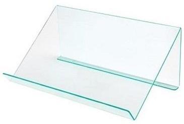 Pupitre Lutrin de table Plexi