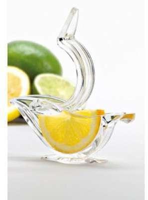 Presse citron individuel -