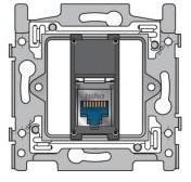 Mécanisme prise rj45 catégorie