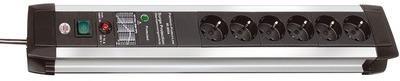 Brennenstuhl Rallonge Premium-Protect-Line