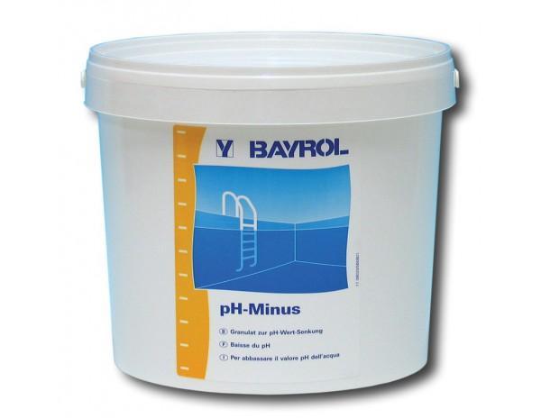 Recherche sodium du guide et comparateur d 39 achat for Bromure de sodium piscine
