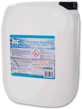 Anti-algues 1 x 20 L