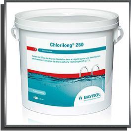 Catgorie produit chimique piscine du guide et comparateur for Bromure de sodium piscine