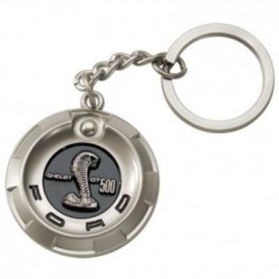 Porte clé Shelby GT500