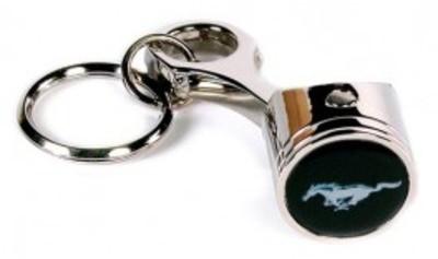 Porte clé Piston Ford Mustang