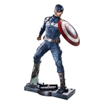 Comics Figurine taille r elle