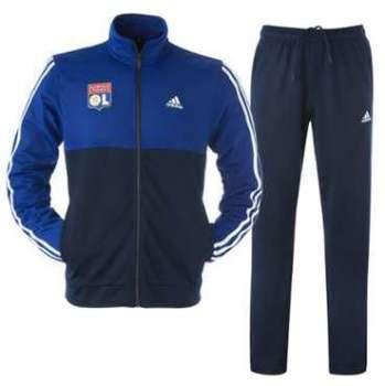 Survêtement Adidas OL Essential