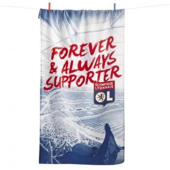 Drap de Sport Forever OL -