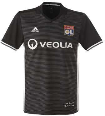 Maillot Third Adulte 2017