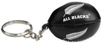 Porte-clés All Blacks - Gilbert