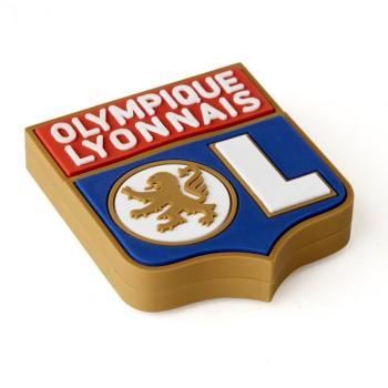 Catgorie produits drivs sport page 7 du guide et - Logo olympique lyonnais ...