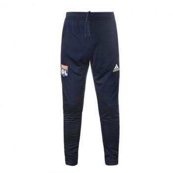 Pantalon Adulte Adidas OL