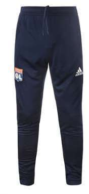 Pantalon Junior Adidas OL