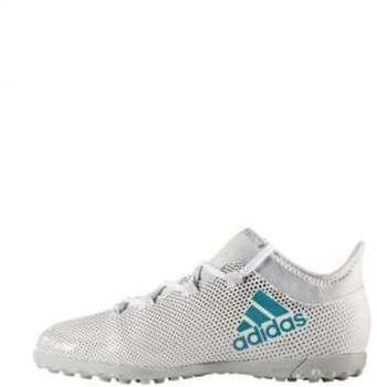 Chaussures Junior Adidas TANGO