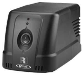 R1 1200 FR Régulateur tension