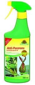 Anti pucerons 500 ml