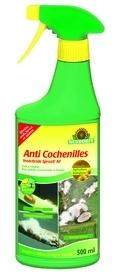Anti cochenille 500 ml