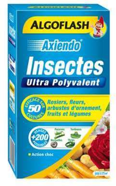 Insectes Ultra Polyvalent
