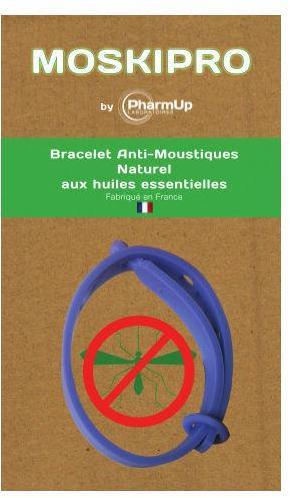 Cat gorie protections contre les insectes page 4 du guide - Lavande contre moustique ...