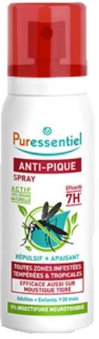 Puressentiel Anti-pique spray