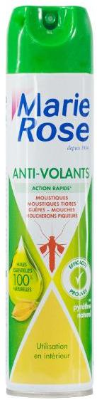 Marie Rose Anti-Volants 300ml