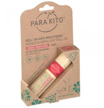 Para Kito Protection roll-on