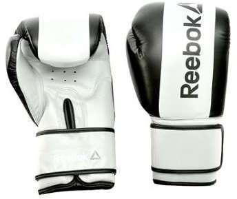 Gants de boxe Reebok 14 oz