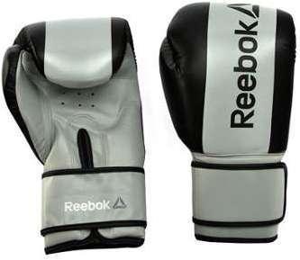 Gants de boxe Reebok 16 oz
