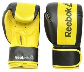 Gants de boxe Reebok 12 oz
